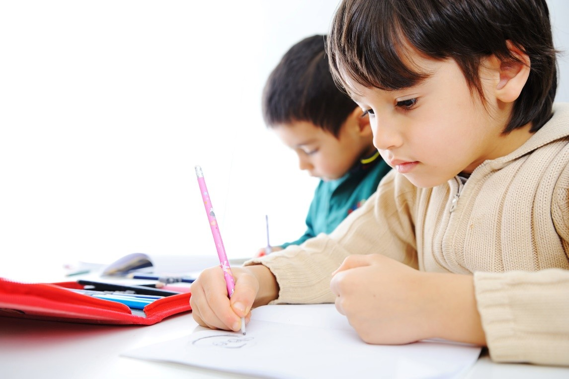 Pomoc pedagogiczna