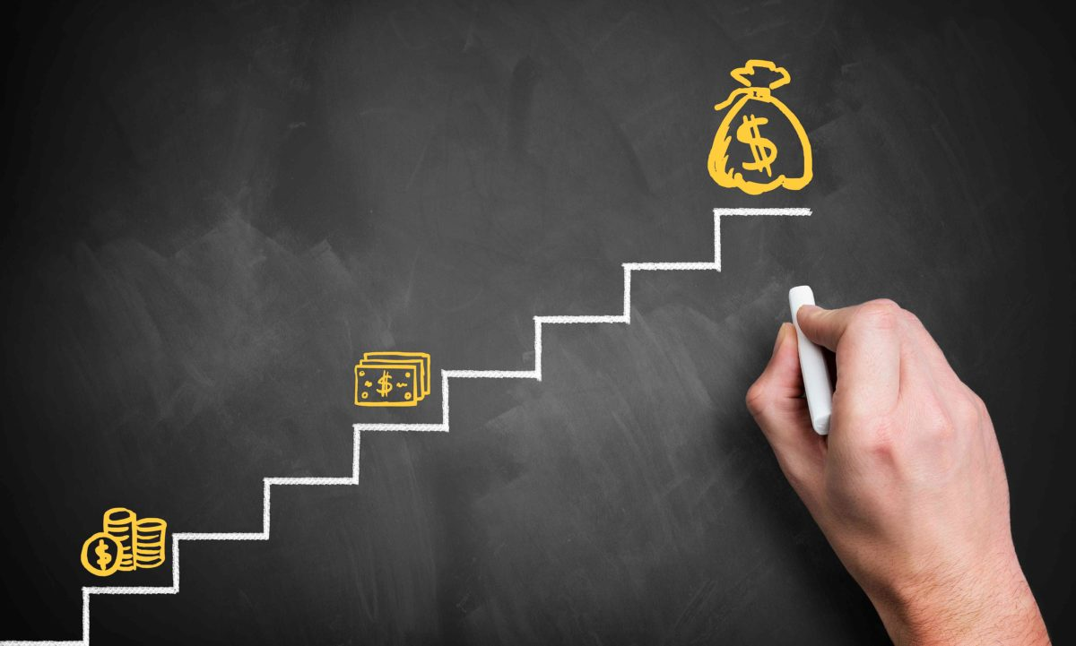 Coaching finansowy